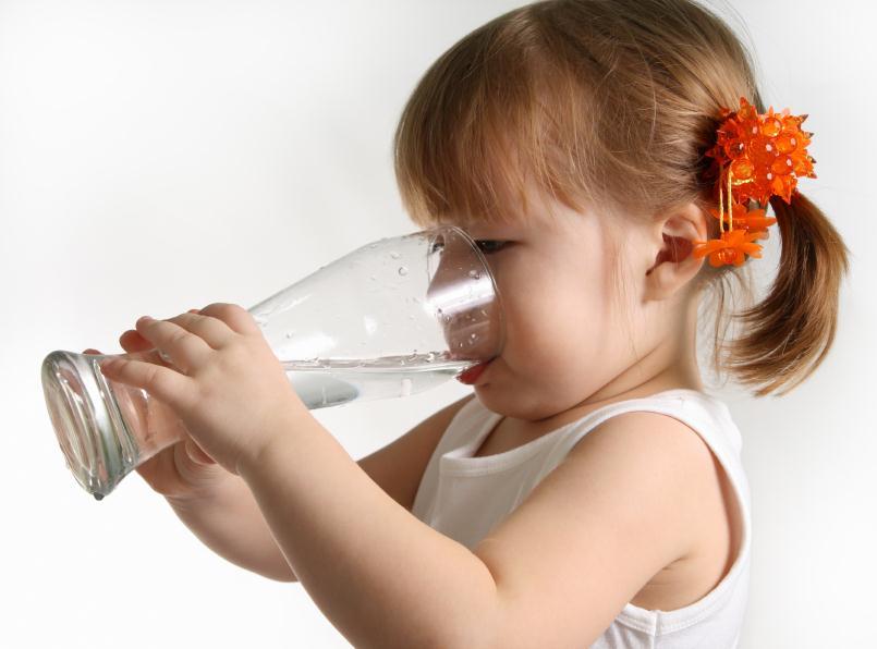 Health Facts on Fluoride